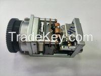 High quality USB 3.0 Industry camera