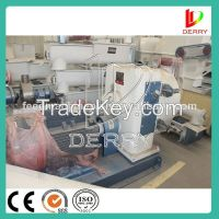 animal feed processing machine, animal feed pellet machine, animal feed
