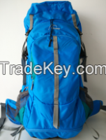 sport, duffel, travel bags