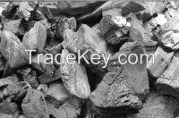 Bbq Hardwood Charcoal | Lump | Sawdust Charcoal