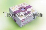 SOAP-HERBAL SOAP-LIQUID SOAP-NATURAL SOAP-OLIVE OIL SOAP-HANDMADE SOAP-ANTISEPTIC SOAP