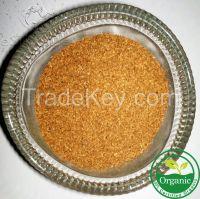 Organic Ceylon Cinnamon / True Cinnamon Chips