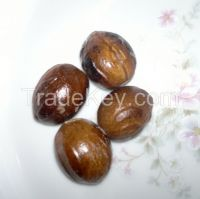 Organic Nutmeg - Without Shell