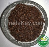 Organic Garcinia / Goraka Powder