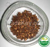 Organic Ceylon Cloves