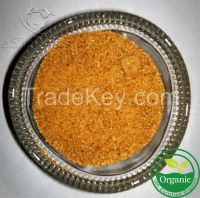 Organic Pineapple Powder