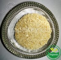 Organic Traditional Rice - Suwadel