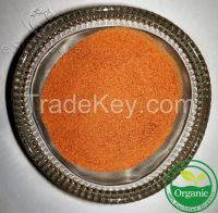 Organic Mangosteen Powder