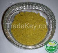 Organic Avocado Powder