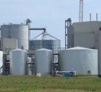 Tank Storage Farm Logistics services