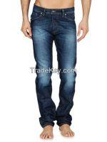 Men Jeans CR-M2