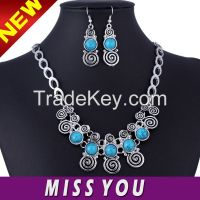 necklace, bracelet ,earring ,bracelet
