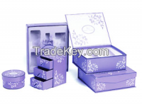 Gift & Jewellery Boxes
