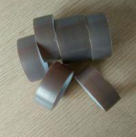 PTFE teflon adhensive fabric and tape
