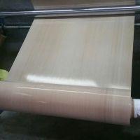hot sale ptfe coated fiberglass fabric