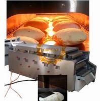 Arab bread production line