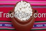 White Lima Beans Jumbo