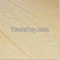 Engineered Oak Hardwood