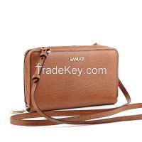 Women's Fashion Mini Menssenger Bag Shoulder Handbags
