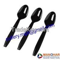Plastic Spoon / Fork / Knife / Drinking Straw