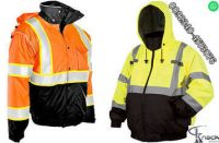Safety overalls protect importand protective clothing PPE HSE Flame resistant