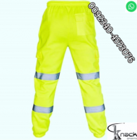 Water  Protection vest JET pioneer ITC sttrongarm ranpro sell safety cover all strom
