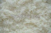 Basmati Rice/ Brown Rice/Broken Rice