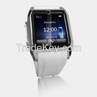 android smart watch bluetooth android watch phone china factory promotion for samsung galaxy s5