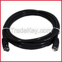 lan cable cat6- RJ45 Computer Networking Cord
