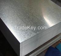 pure zinc plank, wire, bar
