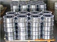 pure zinc wire