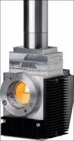Macsa Laser marking system KIP-1080 SHS IP56/65