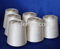 T65/C35 polyester cotton blended yarn from china