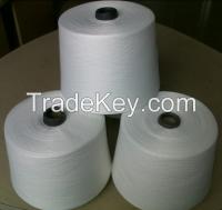 100% Polyester yarn(dty, fdy, poy), knitting yarn