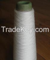 100% bamboo yarn