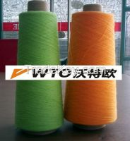 100% Linen Yarn For Hand Knitting From China Yarn Factory