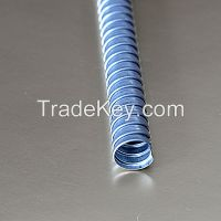 Galvanized Steel Flexible Cable Conduit