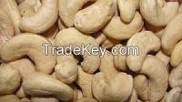 cashew nuts,Almond nuts,Pistachios,Brazil nuts,Hazel nuts ,mecadamia nuts