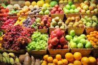 FRESH ORANGES,LEMONS, FRESH APPLE ,MANDARIN,CITRUS FRUITS,PEARS,AVOCADO