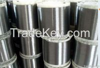 stainless steel  scrubber wire 0.13mm