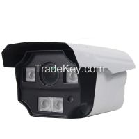 New launch 960P Variable-focus 2.8-12mm Lens Night Vision IP Camera