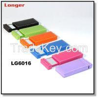 Mini pocket mirror LG6016