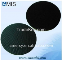 cleaning clay sponge pad car polishing pad