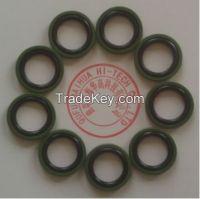 Piston Glyd Ring (GSF)