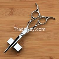China 440C scissors factory supply wholes