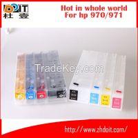 Best buy CISS for HP970/971new printer