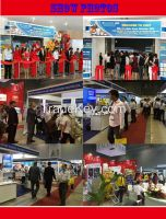 WIRE & CABLE EXPO VIETNAM 2016