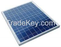 solar panel 6v 3wt