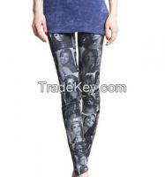 apparel leggings wholesale