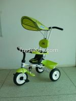 2014 SPECIAL OFFER BABY TRICYCLE